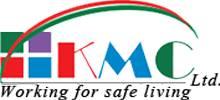 Knowledge Management Consultants Ltd.