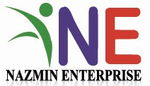 Nazmin Enterprise