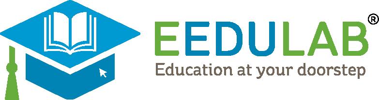 E-edulab