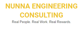 Nunna Engineering Consulting