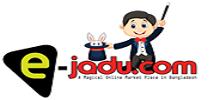 E-Jadu