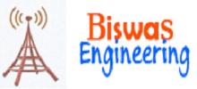 Biswas Engineering